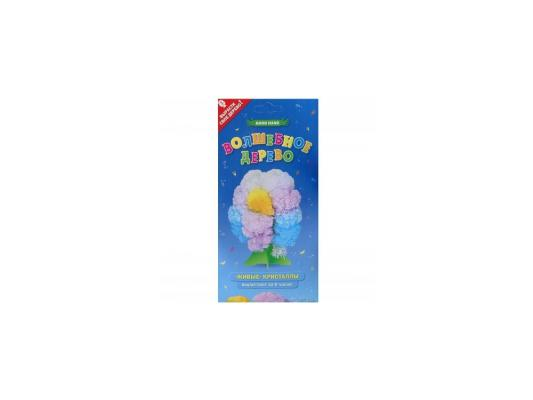 Набор для творчества Good Hand Волшебное дерево от 12 лет CD-011