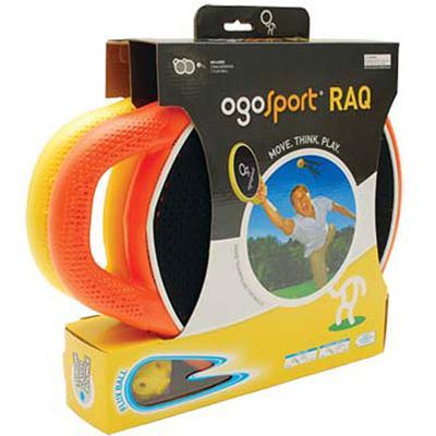 Спортивная игра Огоспорт Crabs RQ001