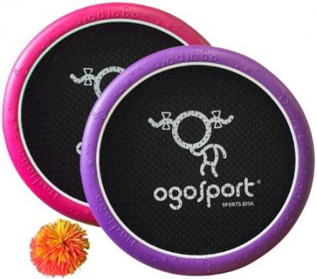 Спортивная игра Огоспорт Стандарт для девочек OG0202