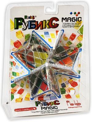 Купить Головоломка Рубикс Магия от 3 лет КР45004, РУБИКС, Головоломки для детей