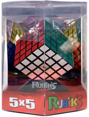 Купить Головоломка РУБИКС Кубик рубика 5х5 от 7 лет КР5013, Головоломки для детей