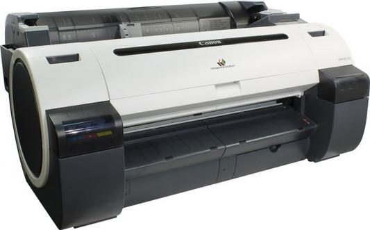 Плоттер Canon imagePROGRAF IPF670 9854B003 чернила inksystem для фотопечати на canon imageprograf ipf670 mfp l24