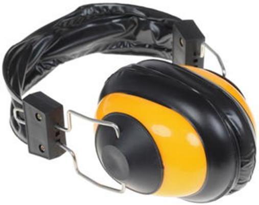 Защитные наушники Fit 12104 усиленные стоимость