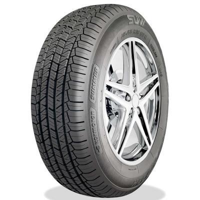 Шина Tigar SUV Summer 225/60 R17 99H tigar summer suv 225 65 r17 106h