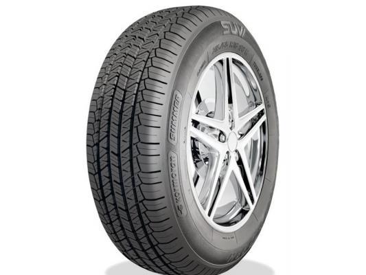 Шина Tigar SUV Summer 235/55 R18 100V цена и фото