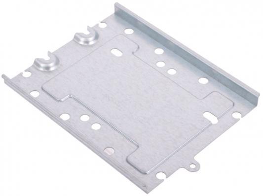 Передняя панель SuperMicro MCP-210-83501-0B для корпуса 3U SC835