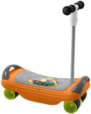 Купить Скейтборд BalansKate 18м CHICCO 5227, оранжевый, Скейтборды