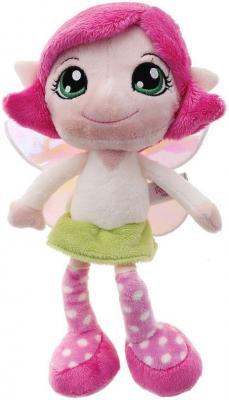 Кукла Nici Фея Фиоли 30 см мягкая 38050