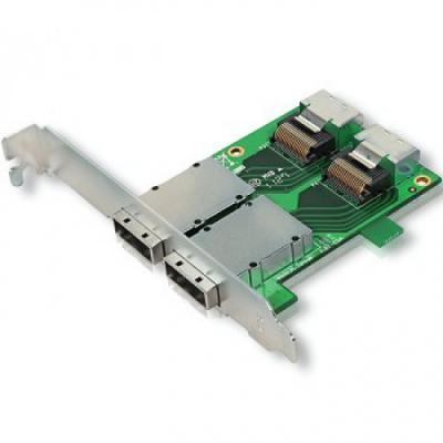 Купить Конвертер Intel AXXRCVT8788 920351