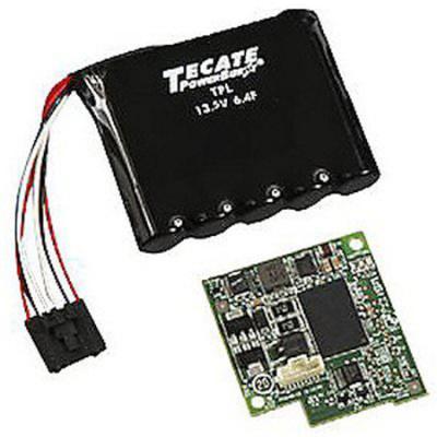 Батарея для контроллера Intel AXXRMFBU5 933907