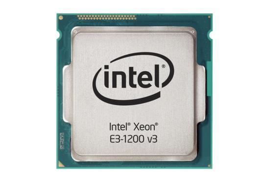 Процессор Intel Xeon E3-1241v3 3.5GHz 8Mb LGA1150 BOX