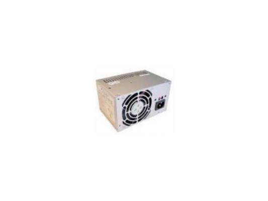 Блок питания HP JC680A 650W higgs 650w