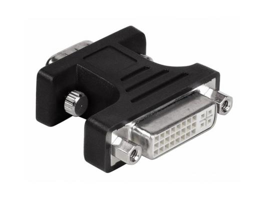 Адаптер VGA Hama H-34624