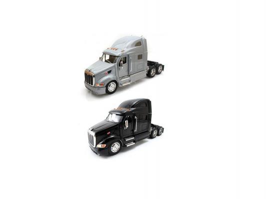 �������� Jada Toys Peterbilt 387 Tractor 1:32 ������������ 801310231500 � ������������