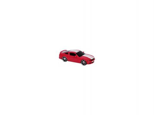 ������� �� ��������������� Jada Lamborghini Murcielago ������� �� 6 ��� ����������