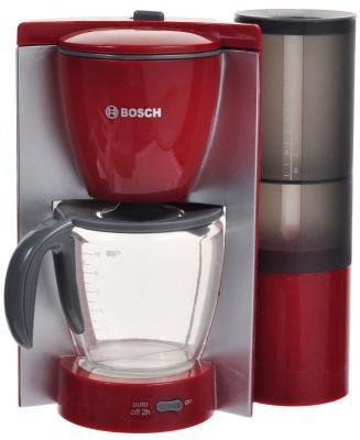 Кофемашина Klein Bosch 4009847095770
