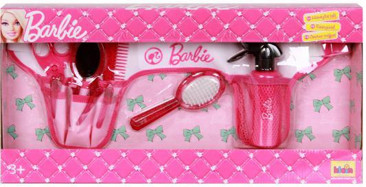 Игровой набор KLEIN Пояс стилиста игровой набор klein klein набор для салона красоты barbie большой