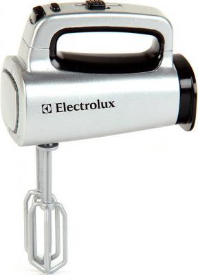 Миксер Klein Electrolux со звуком 4009847092199