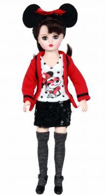 Кукла Madam Alexander Минни 20 см 64695