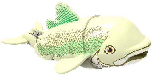 Интерактивная игрушка Lil' Fishys Рыбка-акробат Бубба от 4 лет разноцветный 126211-5