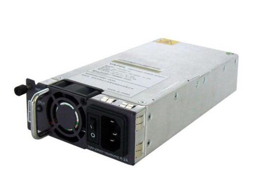 все цены на Модуль Huawei WEPW80015 02131042 460W