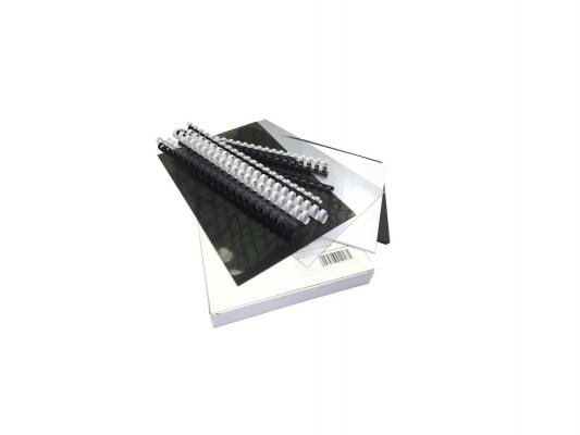 Стартовый набор для переплета Office Kit MLA50051