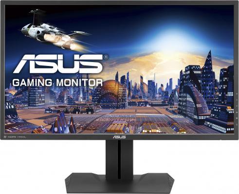 """Монитор 27"""" ASUS MG279Q 90LM0103-B01170/90LM0100-B01170 цена и фото"""