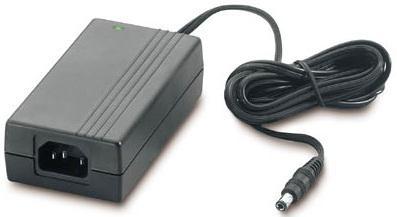Зарядное устройство APC AP9505I