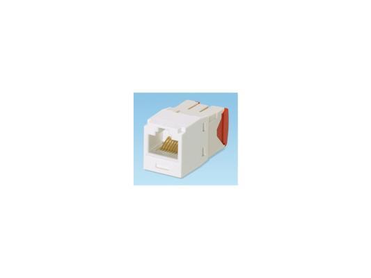 модуль-panduit-mini-com-cj5e88tgaw-mini-com-rj45-кат-5e-белый-арктический