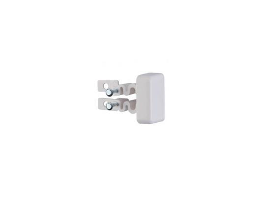 Заглушка Legrand для кабель-канала 32х16 белый 31207
