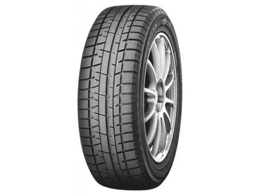 Шина Yokohama iceGuard Studless iG50+ 215/55 R16 93Q зимняя шина yokohama ice guard ig50 215 65 r16 98q н ш