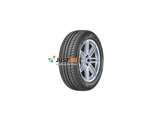 Шина BFGoodrich G-Grip 215/65 R16 98H