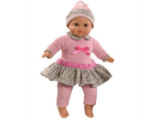 Кукла Paola Reina Эми 36 см 07014