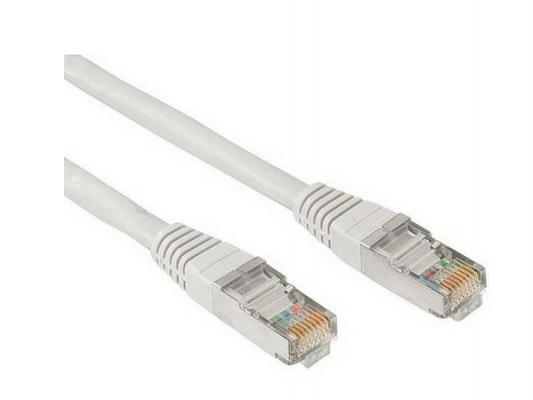 Патч-корд 5bites 6 категории UTP 0.5м PA6005U-05A