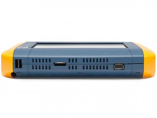 Аккумулятор Fluke OPVXG-BATTERY для сетевого анализатора OptiView