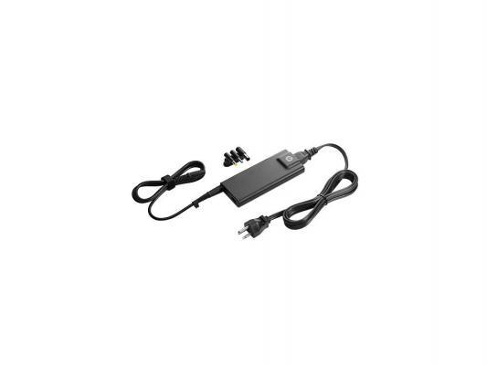 Адаптер питания HP AC Adapter Slim 90W G6H45AA
