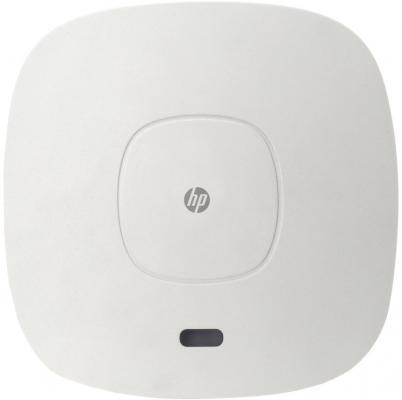 ����� ������� HP 425 JG654A 802.11n 1000Mbps 2.4��� � 5���