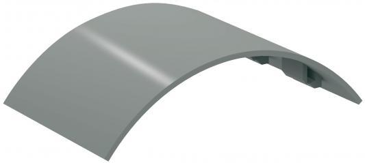 Соединитель напольного короба Schneider Electric OptiLine 45 18x75мм ISM20818 крышка для суппорта schneider electric optiline 45 ism50801