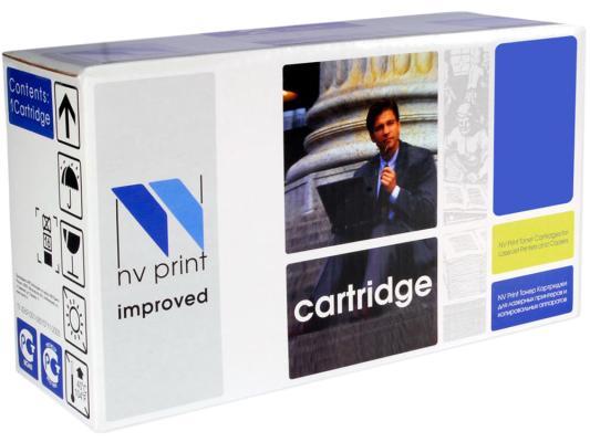 Картридж NV-Print TK-4105 для Kyocera TASKalfa 1800/2200/1801/2201 черный 15000стр тонер картридж kyocera tk 4105