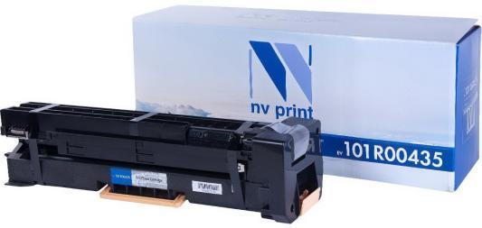 Картридж NV-Print CS-EPS167 для для Xerox WCP 5225/5230 80000стр Черный картридж nv print cs eps167 80000стр черный