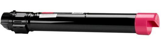 Картридж NV-Print 106R01444 для Xerox Phaser 7500 пурпурный 17800стр свитшот print bar limp bizkit
