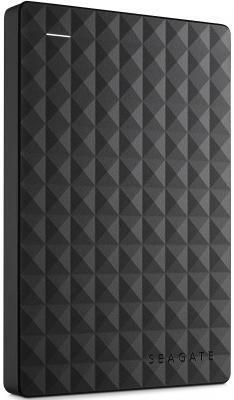 """Внешний жесткий диск 2.5"""" USB3.0 2 Tb Expansion Portable Drive STEA2000400 черный"""