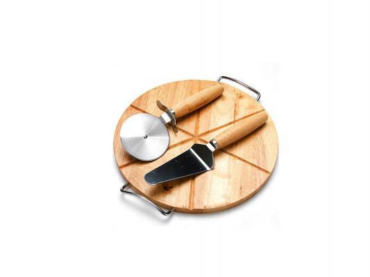 Набор для пиццы Mayer&Boch МВ-23791 3 предмета