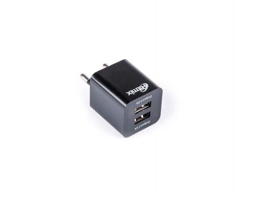 ������� �������� ���������� Ritmix RM-118 2.1A ������