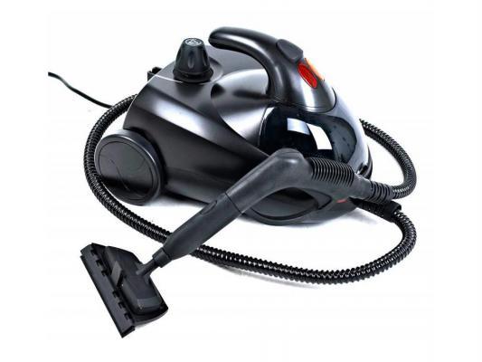 Отпариватель Endever Odyssey Q-805 2200Вт 1.5л черный