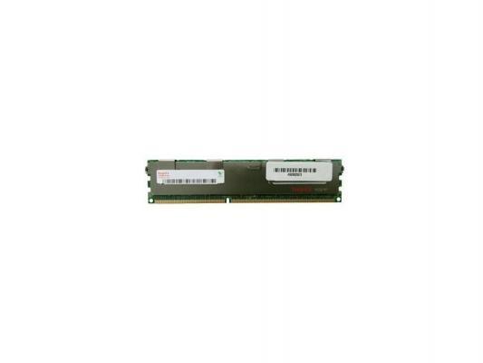 Оперативная память 16Gb PC3-14900 1866MHz DDR3 SuperMicro MEM-DR316L-HL02-ER18