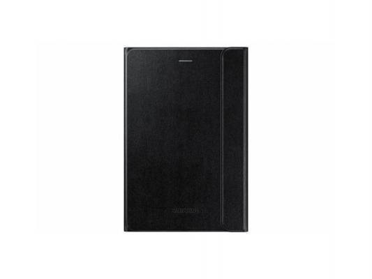 """Чехол-книжка Samsung для Galaxy Tab A 8"""" EF-BT350 Book Cover черный EF-BT355PBEGRU"""