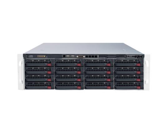 Серверная платформа Supermicro SSG-6038R-E1CR16N