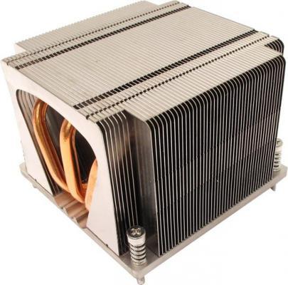 Радиатор SuperMicro SNK-P0038PS