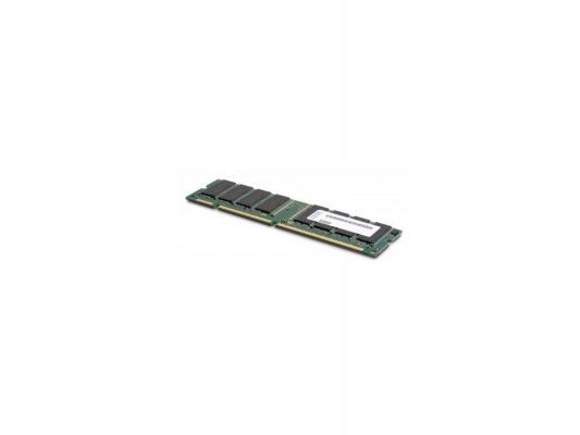 Оперативная память 4Gb PC3-12800 1600MHz DDR3 CL11 LP ECC DDR3 IBM 00D5012